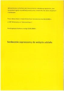 SKMBT_C20315120811221
